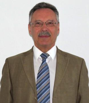 Roland Rumig
