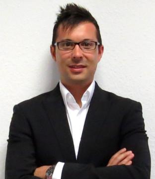Andreas Rumig